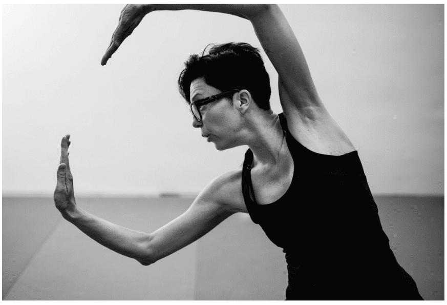 La respiración en las artes marciales I Kung Fu