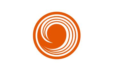 Protocolo de Betsubara Dojo