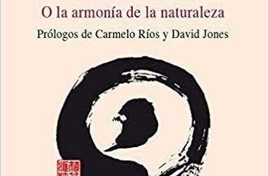 BetsuBiblio: «Aikido o la armonía de la naturaleza»